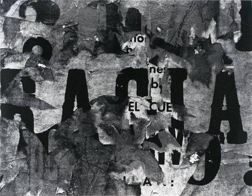 San Luis Potosi 16