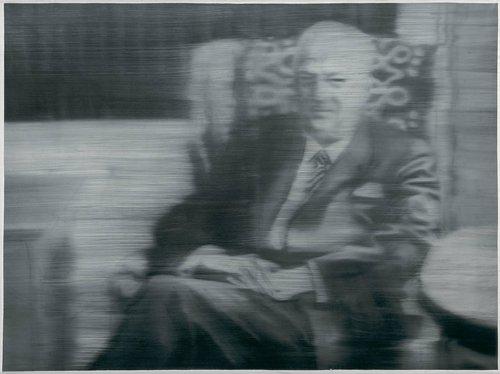 Portrait Schniewind