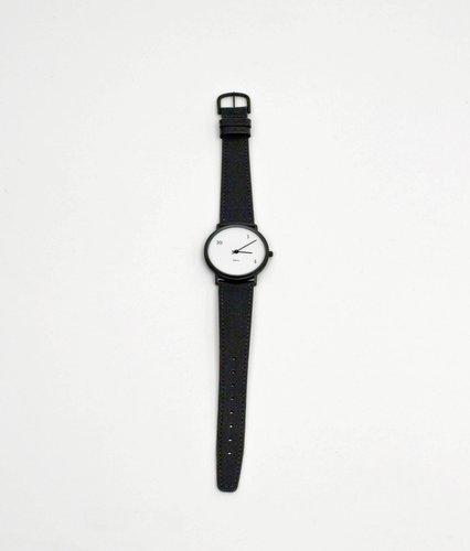 Ten One 4 Watch