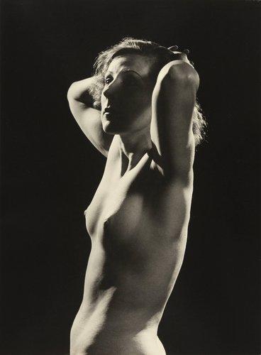 Untitled, from the portfolio Femmes