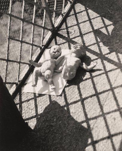 Puppen (Dolls)