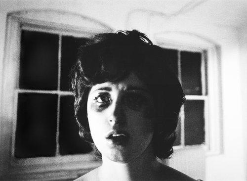 Untitled Film Still #30