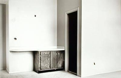 image of 'Park City, interior, 38, from the portfolio Park City'