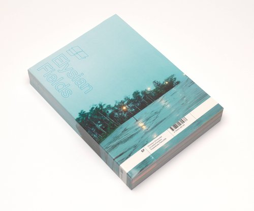 Elysian Fields [catalog]