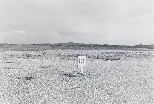 Walapai, Arizona