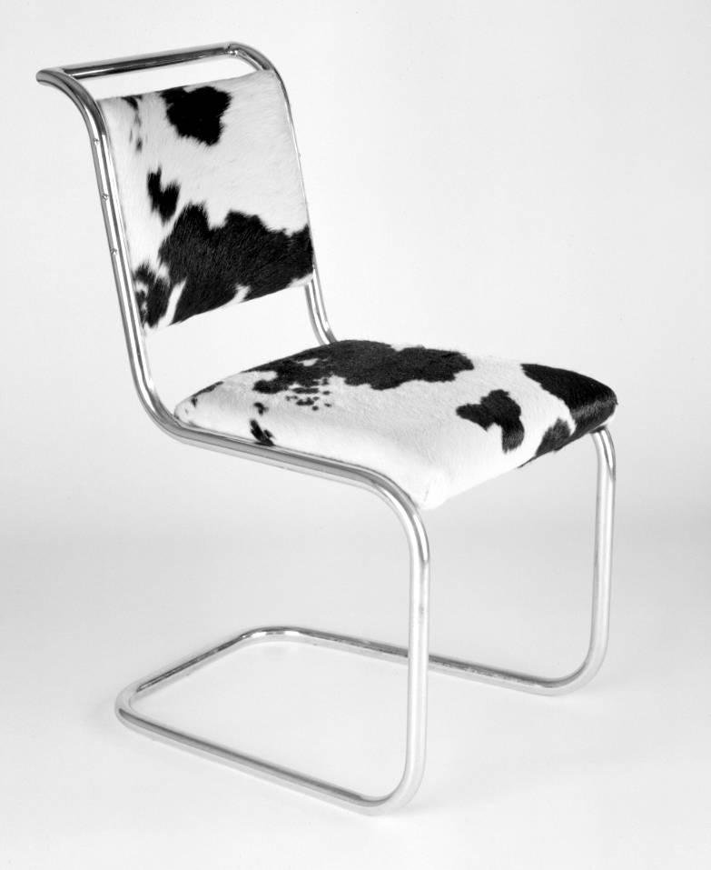 image of 'Chair'
