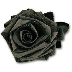 Ballistic Rose