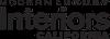 Interiors Magazine logo
