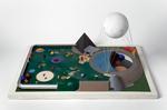 Noguchi's Playscapes