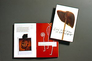 bielenberg red and white catalogue