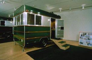 zittel trailer