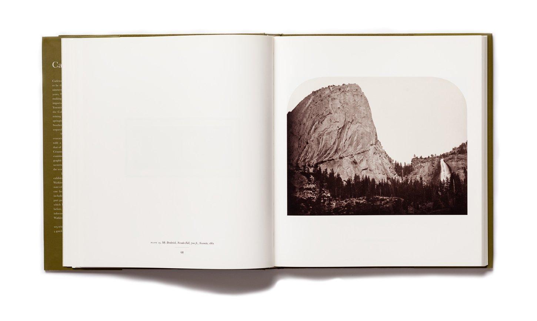 Carleton Watkins, pp. 68-69