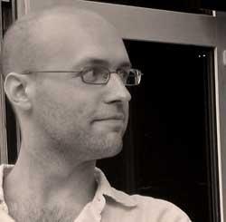 Jeffrey Saletnik