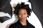 2018 Contemporary Vision Award Honoring Kara Walker