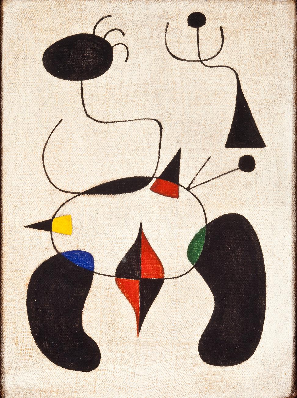 05 Joan Miro AC