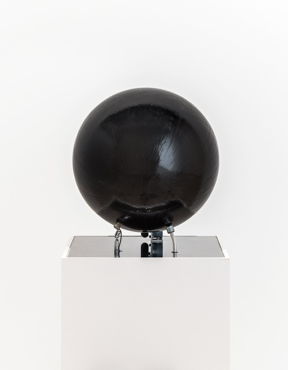 A sphere in a gallery, Yagi, Soundtracks