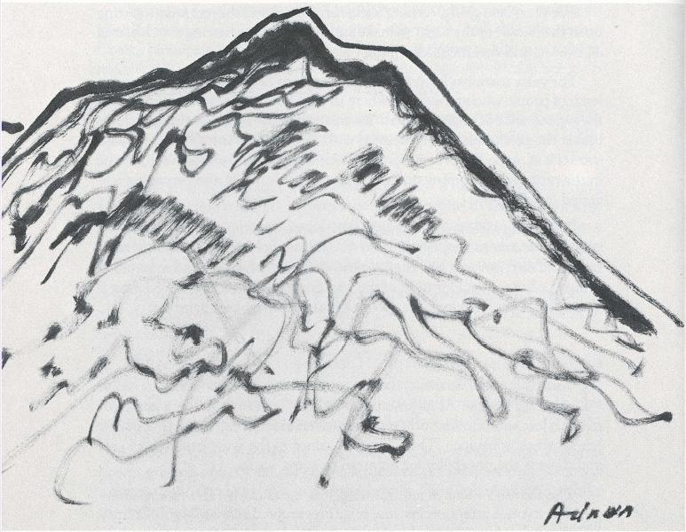 Etel Mt L4