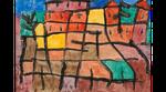 Paul Klee in Color