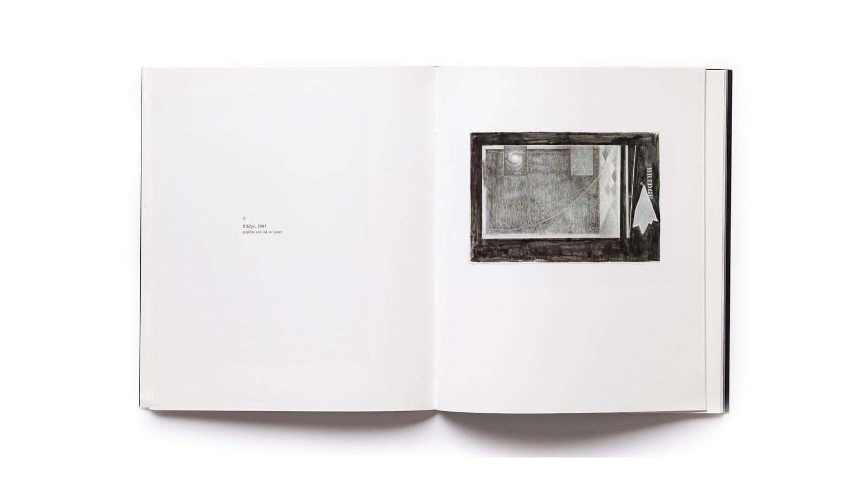 Jasper Johns Plate 2