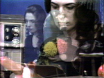 On Nam June Paik, Charlotte Moorman, and the Electronic Superhighway
