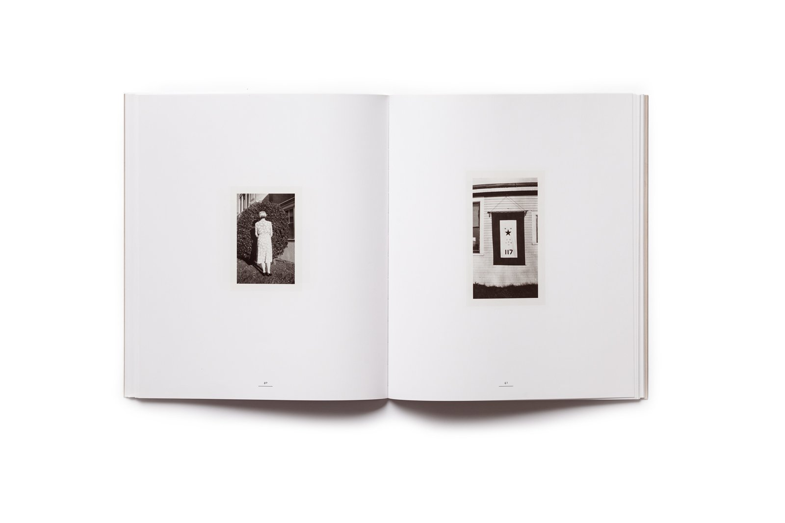 Snapshots publication plates 40-41
