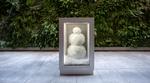 Peter Fischli + David Weiss's <em>Snowman</em>