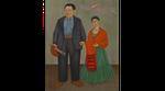 Frida Kahlo: Love and Friendship