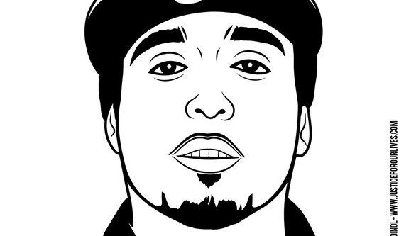 GWTA related content, Oree Originol illustration of Alex Nieto