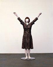 Mai-Thu Perret, Sylvania, 2006; collection of the artist; Mai-Thu Perret; photo: Stefan Rohner