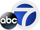 ABC7 / KGO Logo