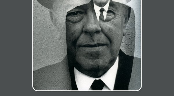 Magritte Selected Writings book cover