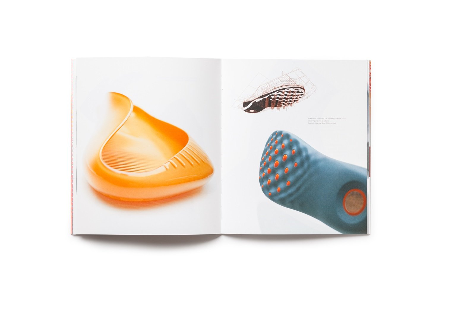 Yves Béhar fuseproject: design series 2publication pages 24-25