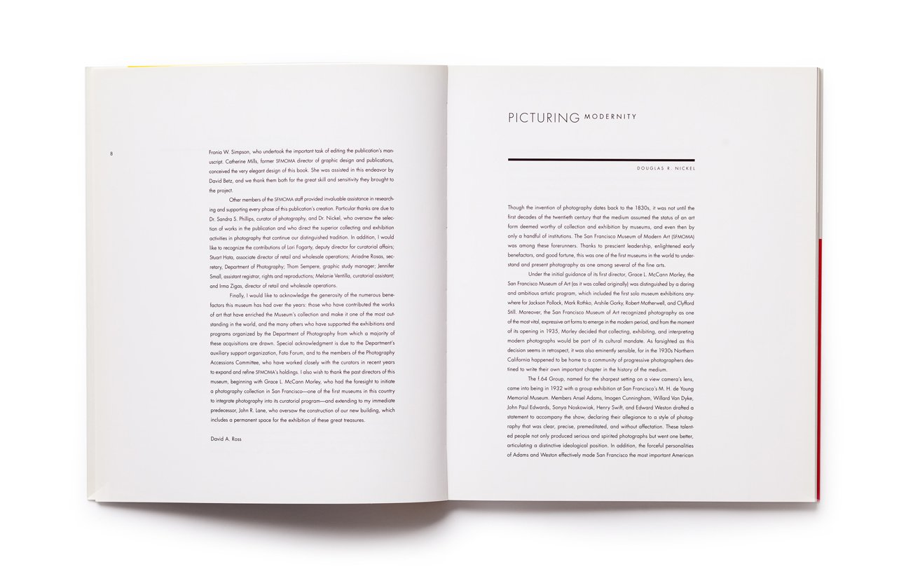 Picturing Modernity, pp. 8-9