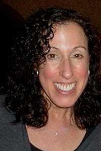 Roni Feinstein