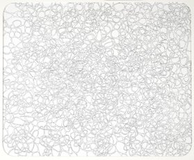 Thom Faulders, Cluster Diagram