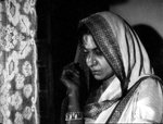The Goddess (Devi)