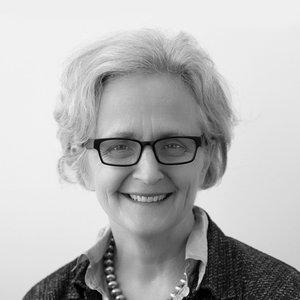 Jill Sterrett