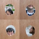 SECA Artists Play SFMOMA: Mauricio Ancalmo, Colter Jacobsen, Ruth Laskey, Kamau Amu Patton
