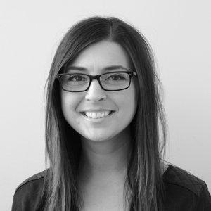 Nicole Sorci