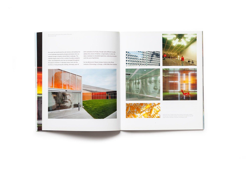 2x4/design series 3 publication pages 20-21