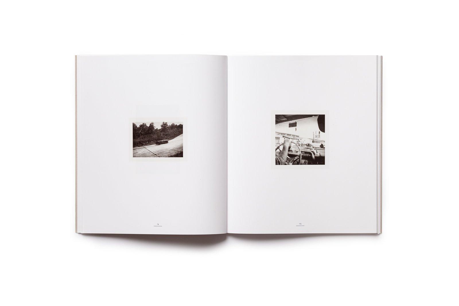 Snapshots publication plates 14-15