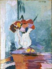 Matisse, Flowers