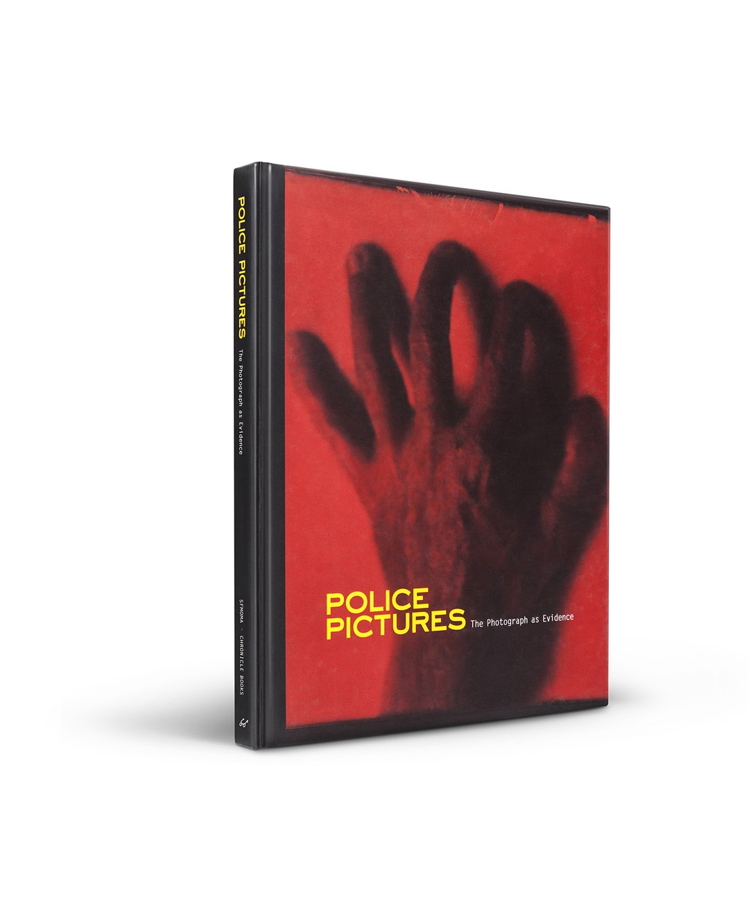 Police Pictures cover