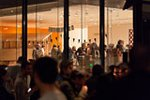"""Shadowshop Grand Opening Artist Party: """"Miami for the Rest of Us"""""""