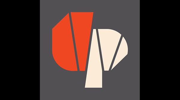 CounterPulse logo