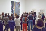 SFMOMA's First Look for Educators!