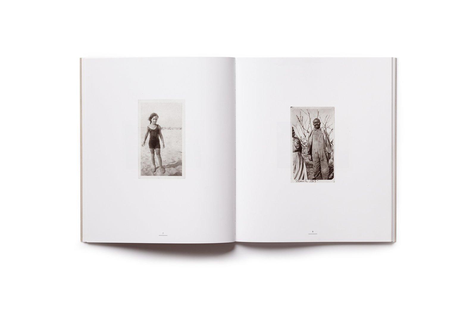 Snapshots publication plates 7-8