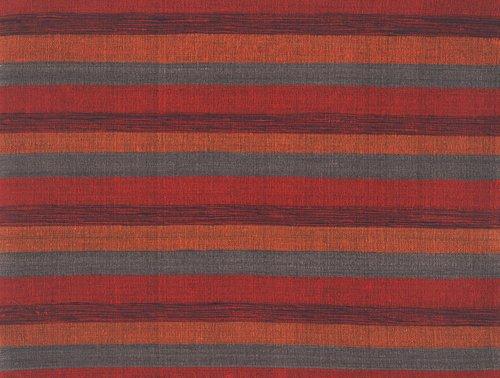 Indian Stripe #390 Varied Use Fabric