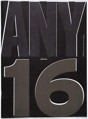 ANY No. 16