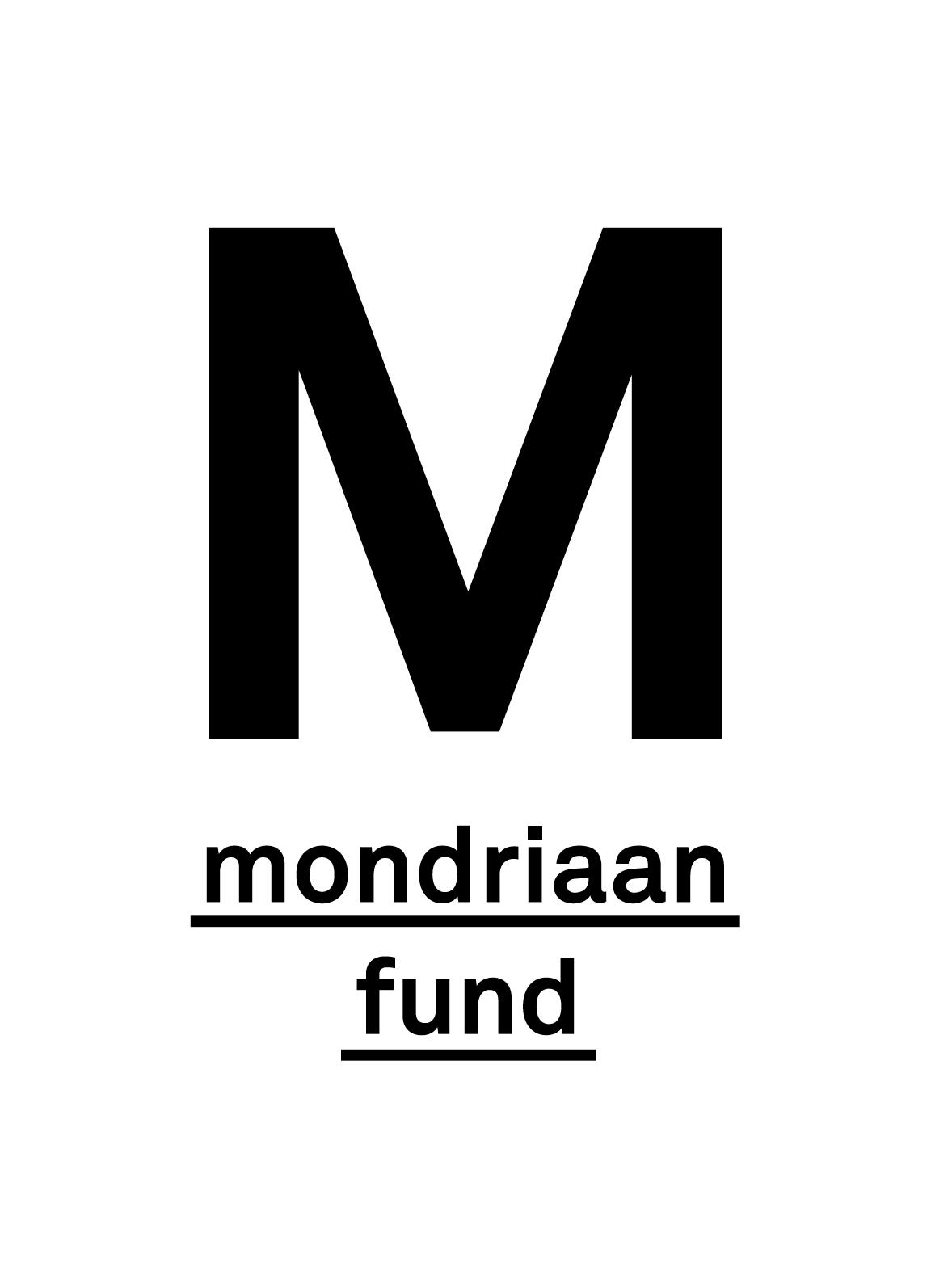 Mondriaan
